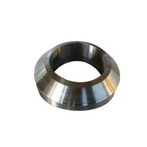 Flangeolet Manufacturer in India