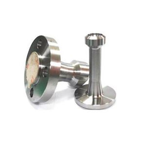 Nipo Flange Manufacturer in India